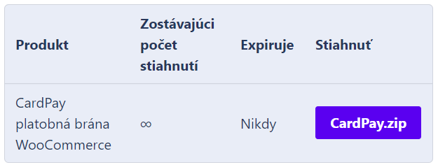 CardPay_na_stiahnutie